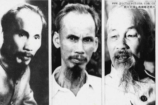 Image result for Hồ Tập Chương