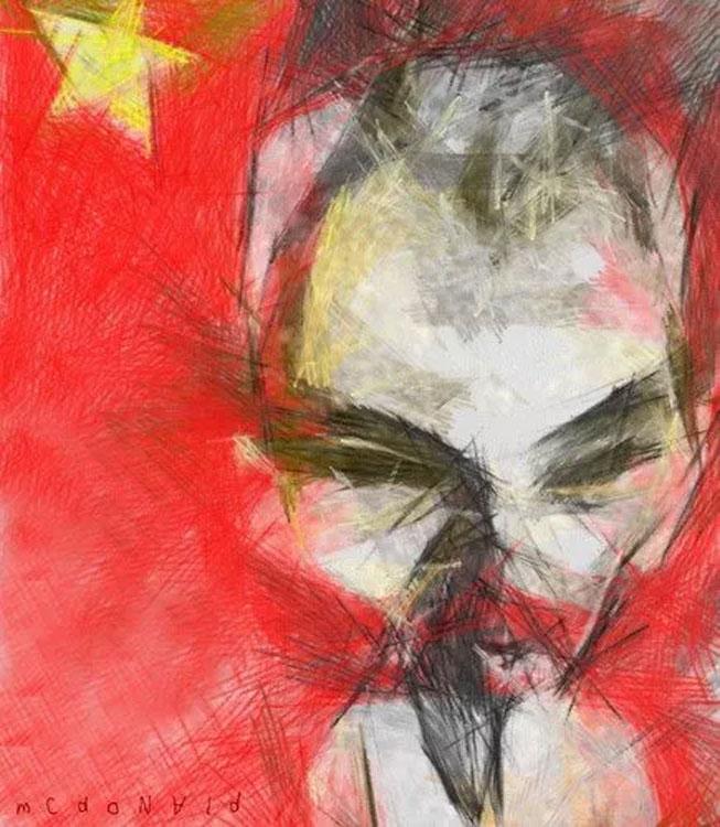 Chung quanh vấn đề nhận thức và đánh giá Hồ Chí Minh hiện nay