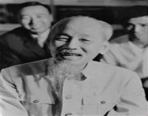 Vì ông Hồ Chí Minh cố tình che giấu tung tích của mình đã đưa đến nghi vấn ông có phải Hồ Tập Chương người Đài Loan hay không.