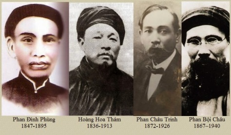 Photo lưu trữ: Huỳnh Tâm.