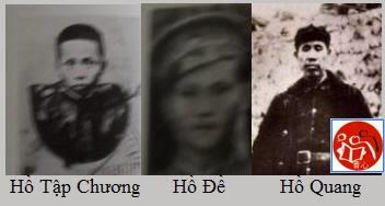 Trung Cộng vinh danh Hồ Chí Minh thành công xuất sắc nhiệm vụ thiêng liêng của đảng tại Việt Nam. Tập ảnh Hồ Chí Minh 1974 xuất bản Bắc Kinh (1) Nguồn: Tài liệu Huỳnh Tâm.