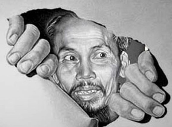 Image result for hồ chí minh photos