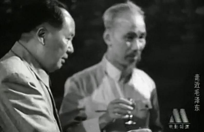 Chung quanh những luận điểm mới về Hồ Chí Minh 3 – « Dĩ bất biến, ứng vạn biến » và giải pháp Dân chủ