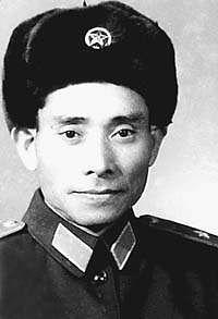 Nguyễn Sơn (阮山)