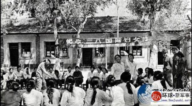 HUỲNH TÂM – TÙ BINH CHIẾN TRANH VIỆT NAM-TRUNG QUỐC 1979-1989