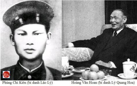 Nguồn: tài liệu Huỳnh Tâm.