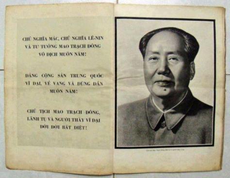 Đây là tư tưởng, đạo đức đặc thù đậm chất Hồ Chí Minh.